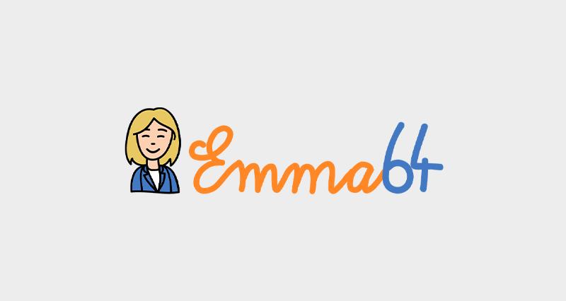 Emma64 Altenbetreuung